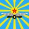 ava.org.ru