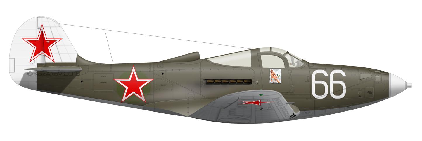 102 гвиап Ð39 ÑвеÑной боковик