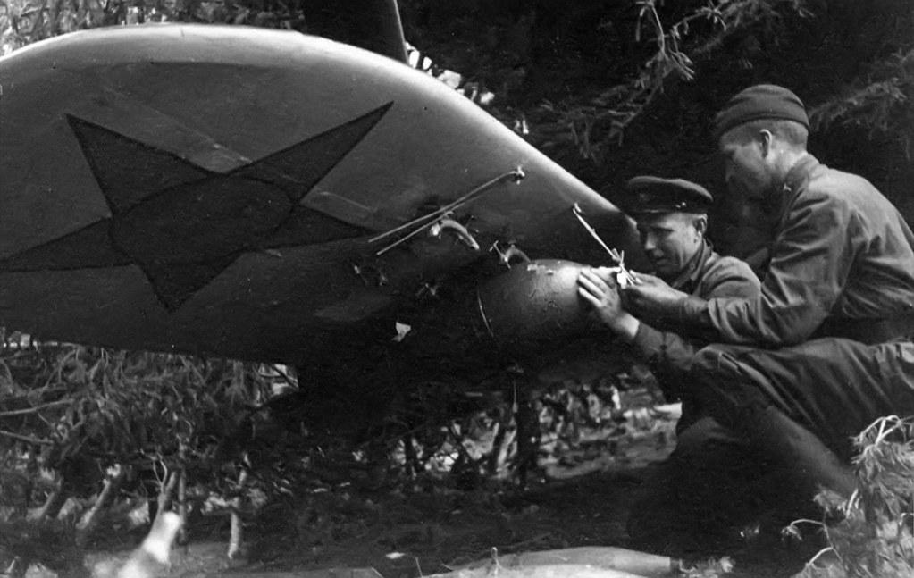 http://ava.org.ru/iap/149g/bomb-1941.jpg